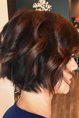 New 55 Best Short Haircuts 2019 Quick Easy To Style Ideas With Pictures