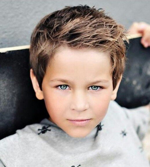 New 31 Astonishing 14 Year Old Boys Haircuts 2019 Men Ideas With Pictures Original 1024 x 768