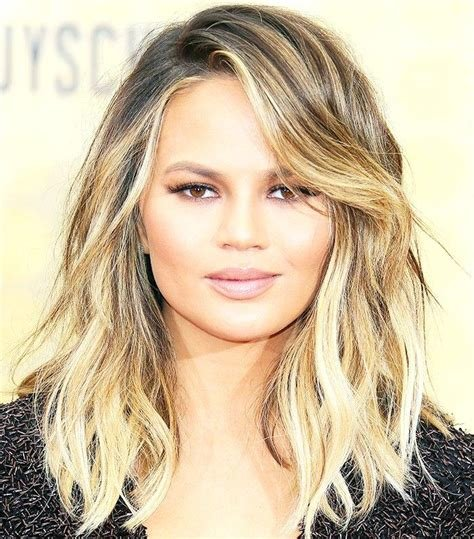 New Hair Color Put Your Picture Put Your Face On A Hairstyle Ideas With Pictures