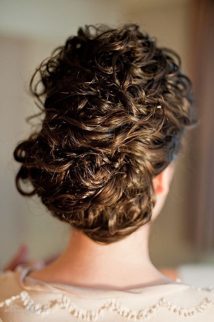 New Curly Prom Hairstyles Stylecaster Ideas With Pictures