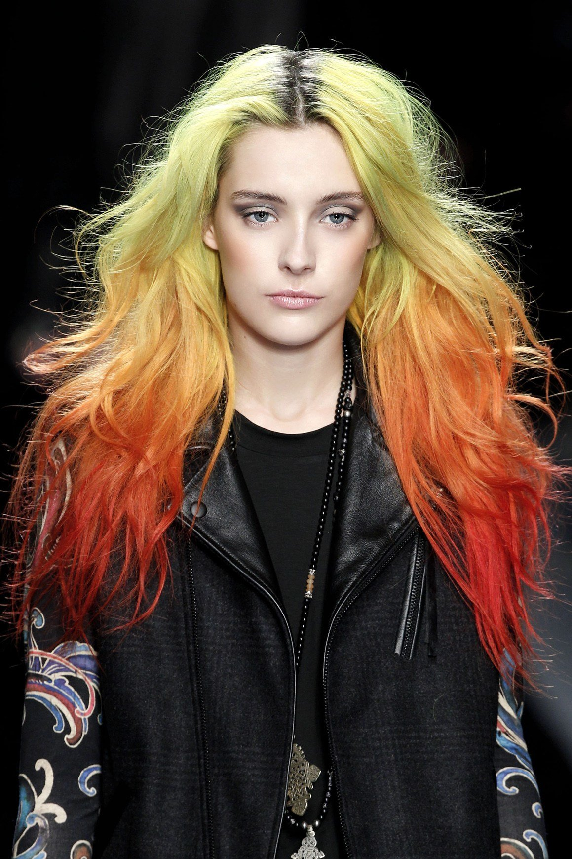 New Are Hair Dye Chemicals Harmful For Your Health Stylecaster Ideas With Pictures