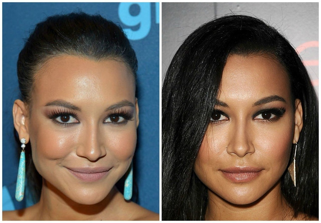 New Should Your Eyebrows Be Lighter Darker Or The Same Color Ideas With Pictures