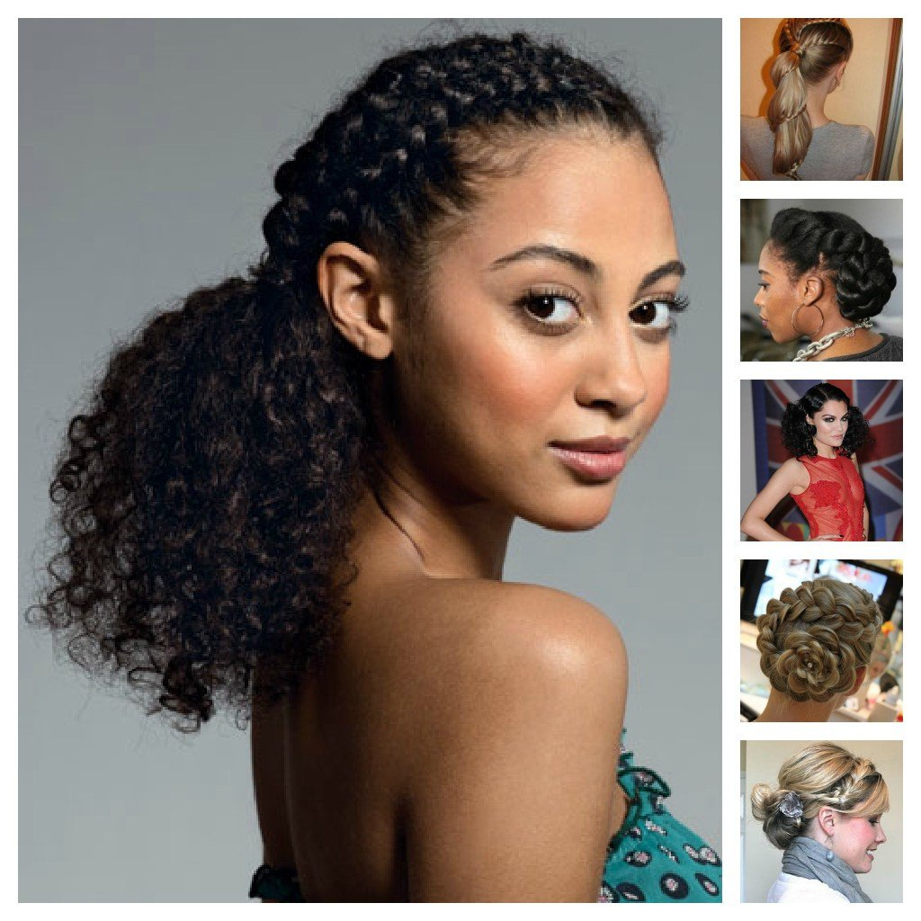 New Curly Hair Ideas My Curls Ideas With Pictures