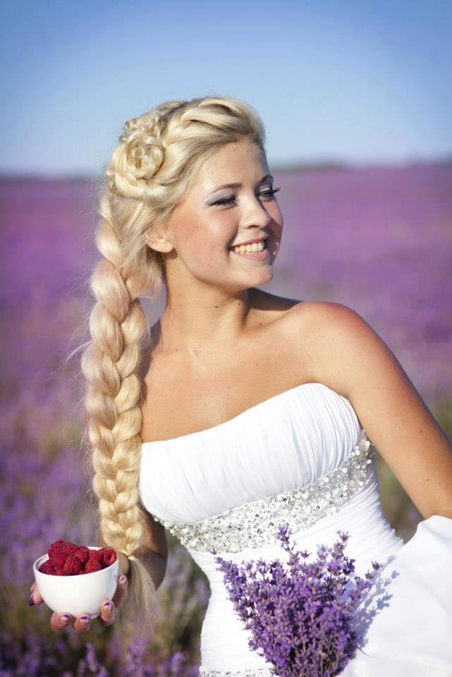 New Cute Hairstyle Ideas For Night Out Ideas With Pictures