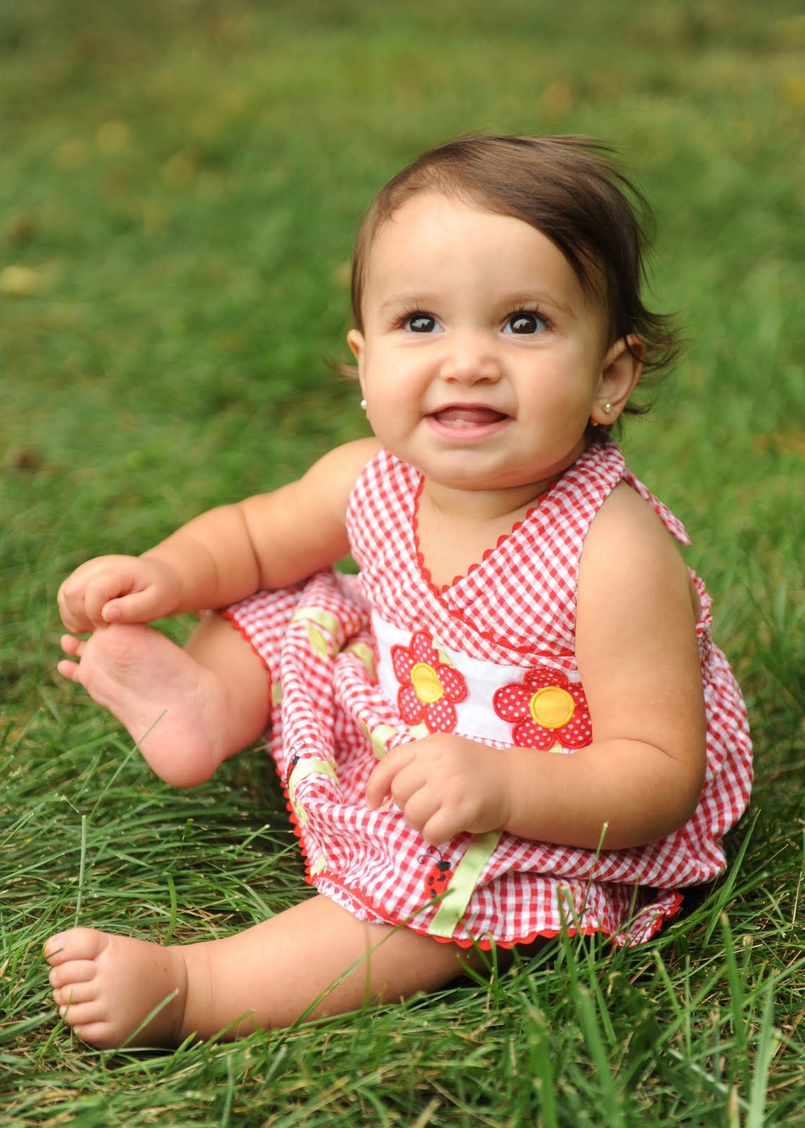 New Desiree Stover Photography One Year Old Baby Gianna Ideas With Pictures