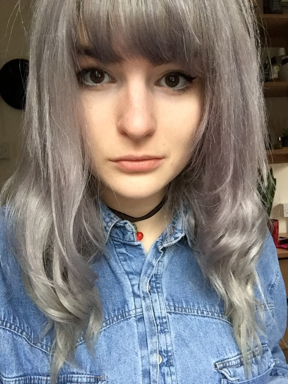 New The Best Grey Hair Dye Makki Professional Hair Colouring Ideas With Pictures