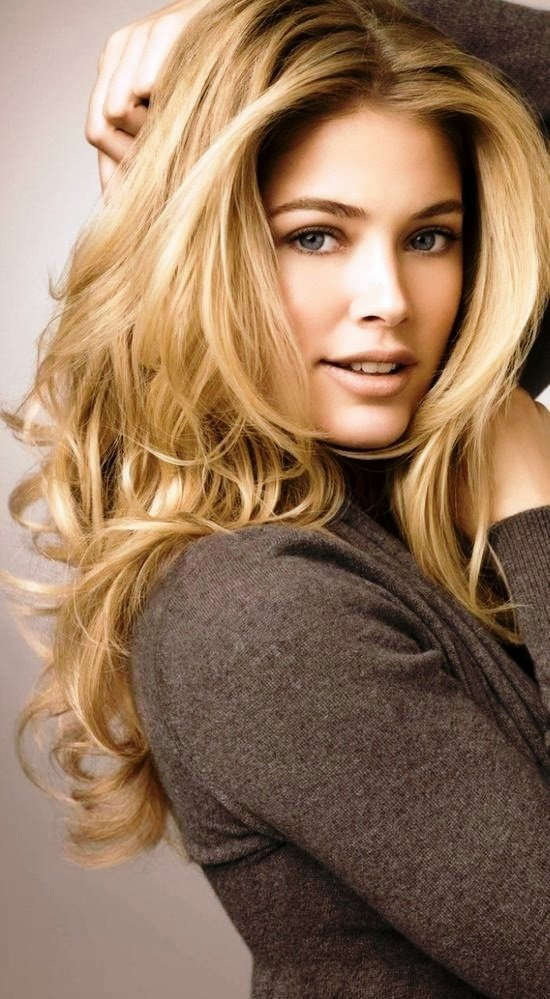 New Top 20 Amazing Hairstyle Colors Special Effects Hair Dye Ideas With Pictures