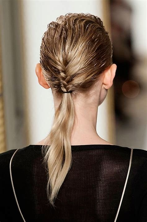 New Prom Hairstyles For Thin Hair Stylecaster Ideas With Pictures
