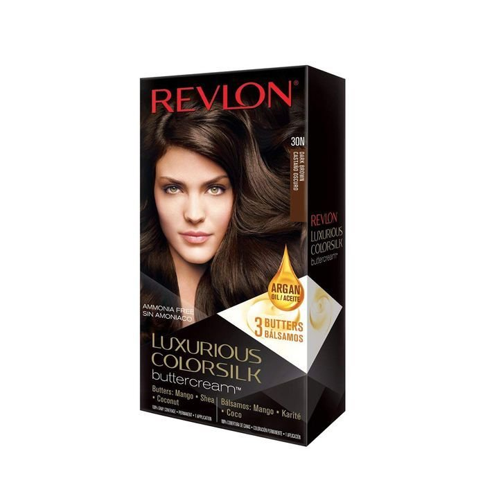 New The Best At Home Hair Color Brands Byrdie Ideas With Pictures