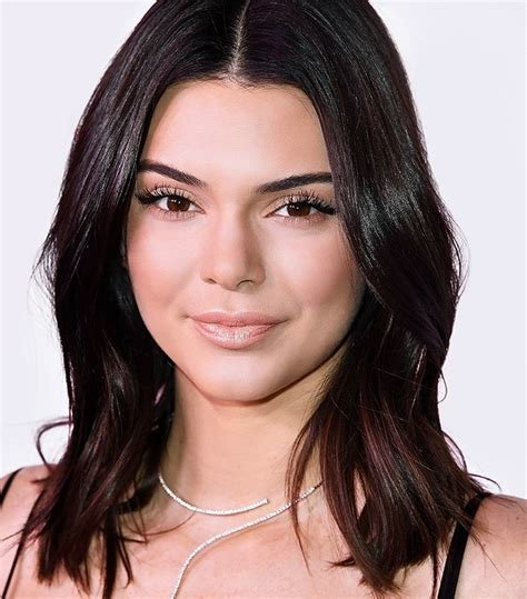 New These Are The 6 Best Haircuts For Thin Hair Byrdie Ideas With Pictures