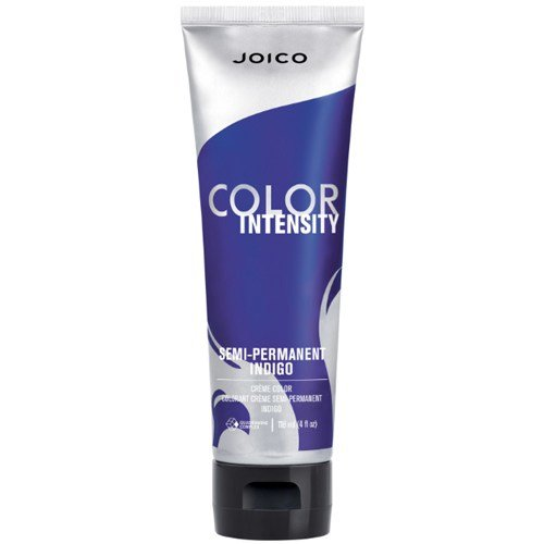 New Joico K Pak Color Intensity Cobalt Blue Glamazon Beauty Ideas With Pictures