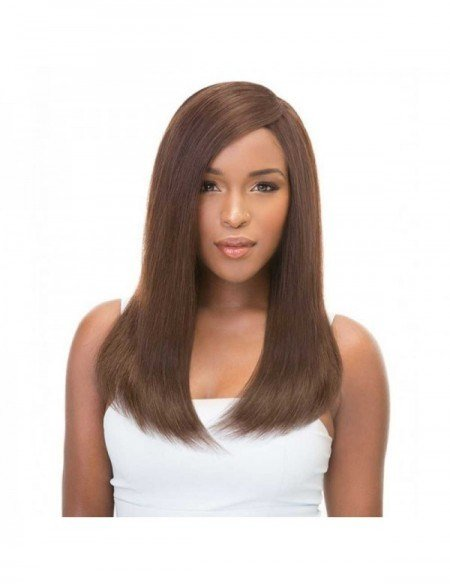 New 10 Inch Human Hair Weave Hairstyles For Black African American Women Elevate Styles Ideas With Pictures
