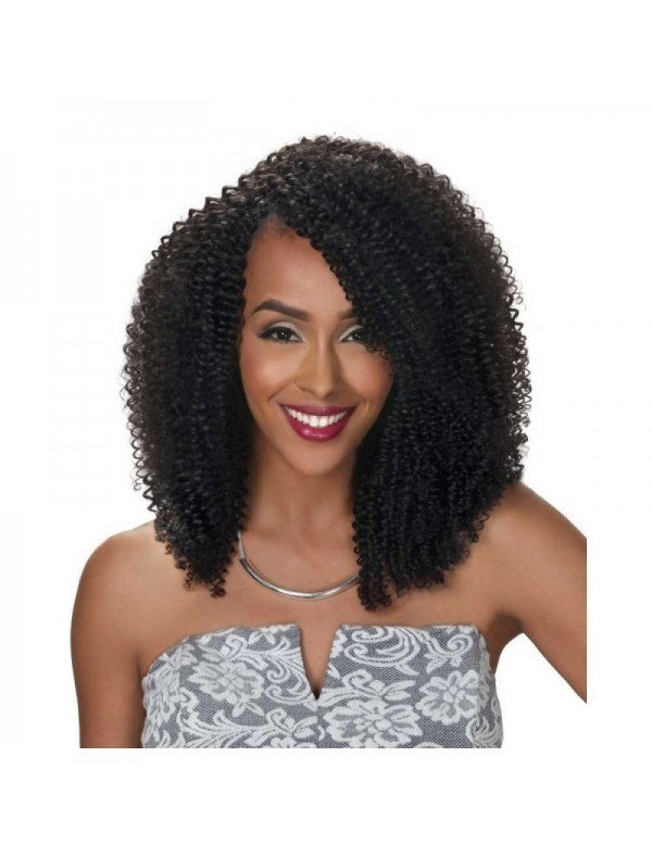 New Zury 100 Human Hair Naturali Star Sew In Weaving Hair 4A Ideas With Pictures Original 1024 x 768