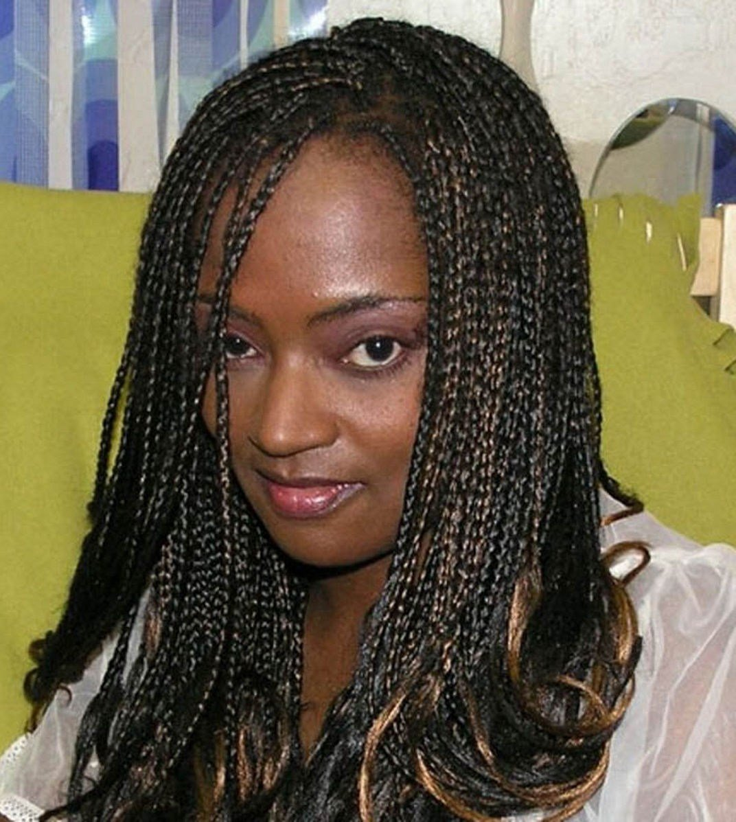 New African American Girls Braided Hairstyles Hairstyle For Ideas With Pictures