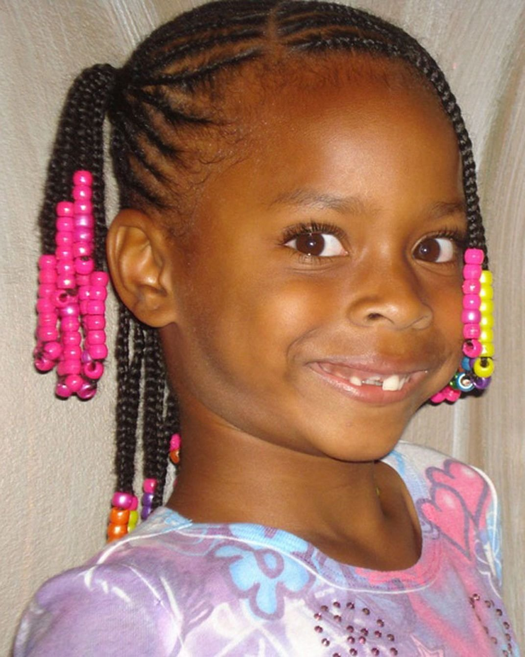 New Black Girl Hairstyles With Curls Hairstyle For Women Man Ideas With Pictures