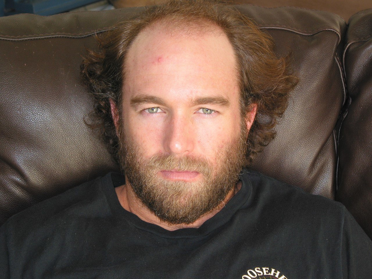 New Hairstyles For Balding Men With Long Hair Hairstyle For Ideas With Pictures