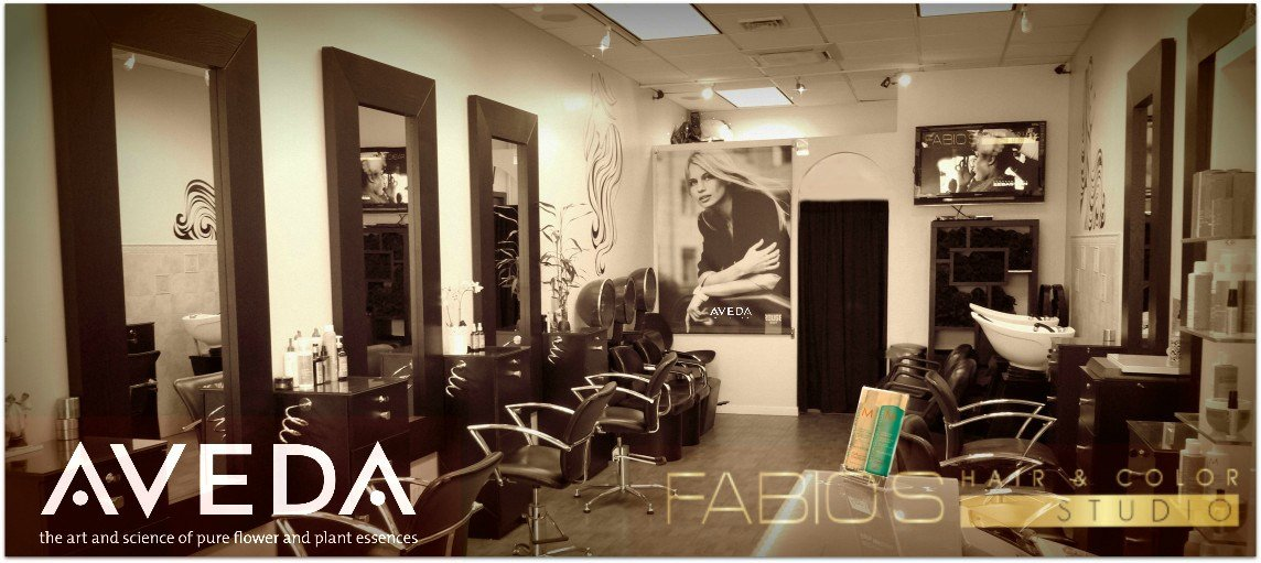 New Fabio S Hair Color Studio Voted Best Hair Colorists In Ideas With Pictures