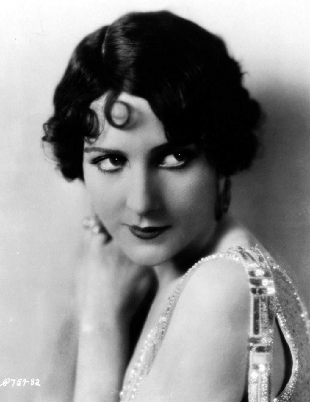 New 1920'S Women's Hairstyles Pt 1 Ideas With Pictures