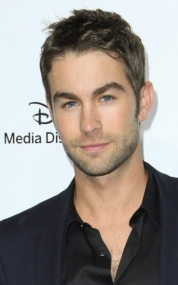 New Chace Crawfords Hairstyles Hairstylo Ideas With Pictures