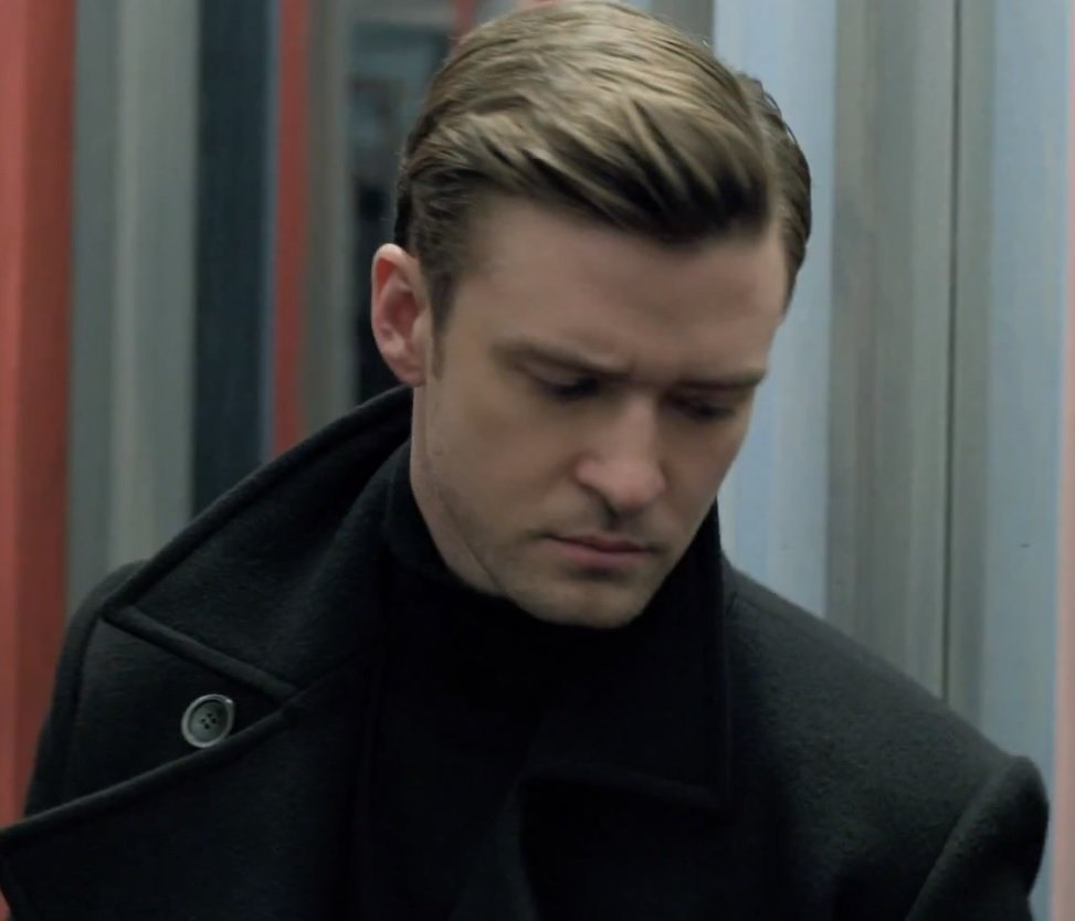 New Justin Timberlake Hairstyles Hairstylo Ideas With Pictures