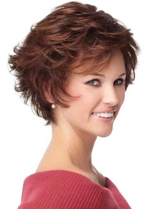 New Sh*G Haircuts For Women 2019 Hairstylo Ideas With Pictures