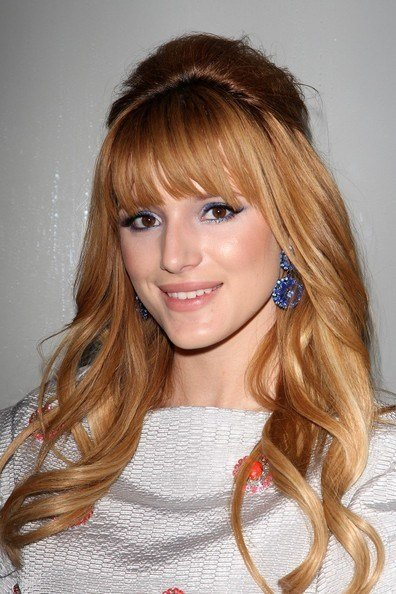 New 35 Beautiful Hairstyles For Teenage Girls Hairstylo Ideas With Pictures