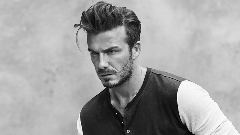 New The Best Hairstyles Haircuts For Men With Receding Hairline Ideas With Pictures