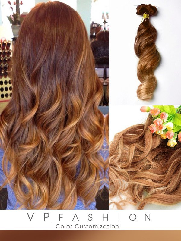 New Ombre Hair Extensions Vpfashion Com Ideas With Pictures