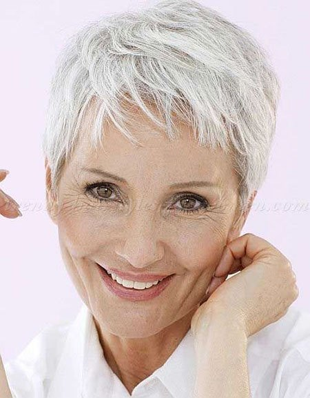 New 19 Great Pixie Haircuts For Older Women Pixie Cuts Ideas With Pictures