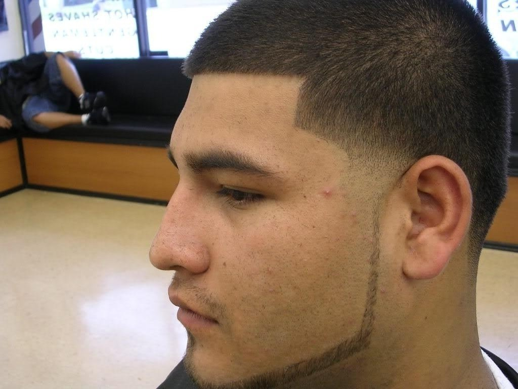 New Top Mens Haircuts Nyc Hair Ideas With Pictures