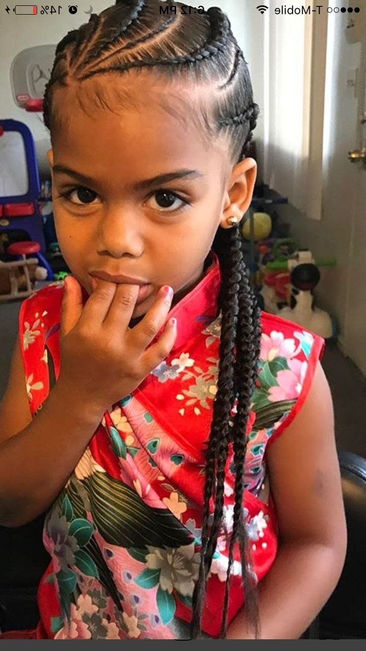 New Mixed Baby Girl Hairstyles Fade Haircut Ideas With Pictures