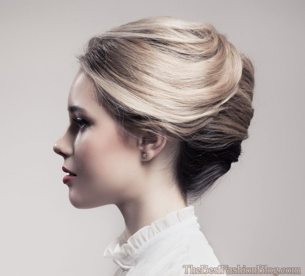 New Business Hairstyles Long Hair Fade Haircut Ideas With Pictures