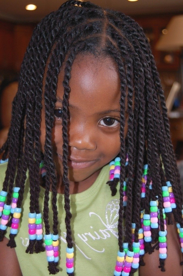 New Black Kids Ponytail Hairstyles Fade Haircut Ideas With Pictures Original 1024 x 768