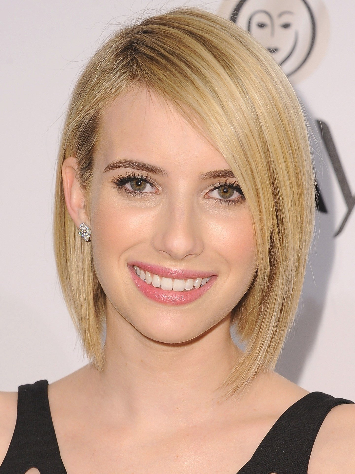 New Show Me Short Hairstyles Fade Haircut Ideas With Pictures