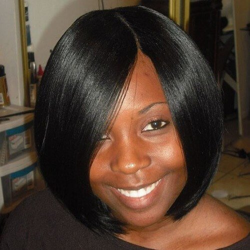 New 50 Pretty Sew In Hairstyles For Inspiration Hair Motive Ideas With Pictures