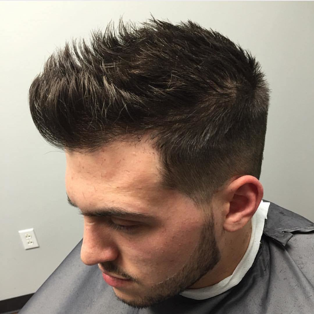 New 160 Best Short Fade Haircut Ideas Designs Hairstyles Ideas With Pictures