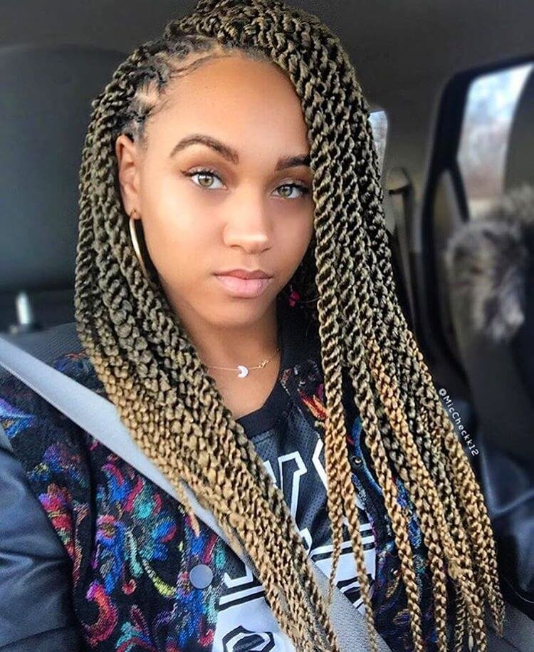 New 23 Sew In Hairstyle Designs Ideas Design Trends Ideas With Pictures