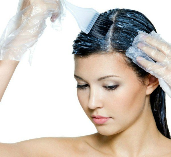 New A Green Guide To Hair Dyes Thriftyfun Ideas With Pictures