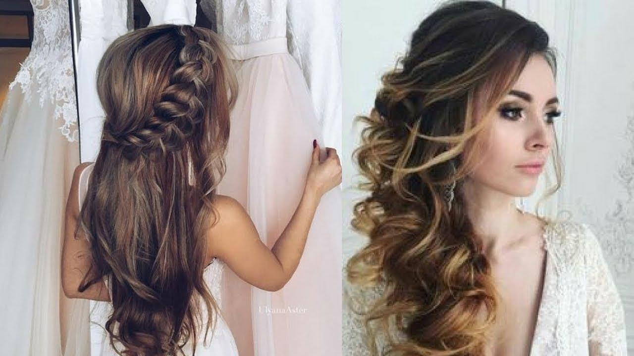 New Simple Hairstyle For Girls Simple Easy Diy Hairstyles Ideas With Pictures