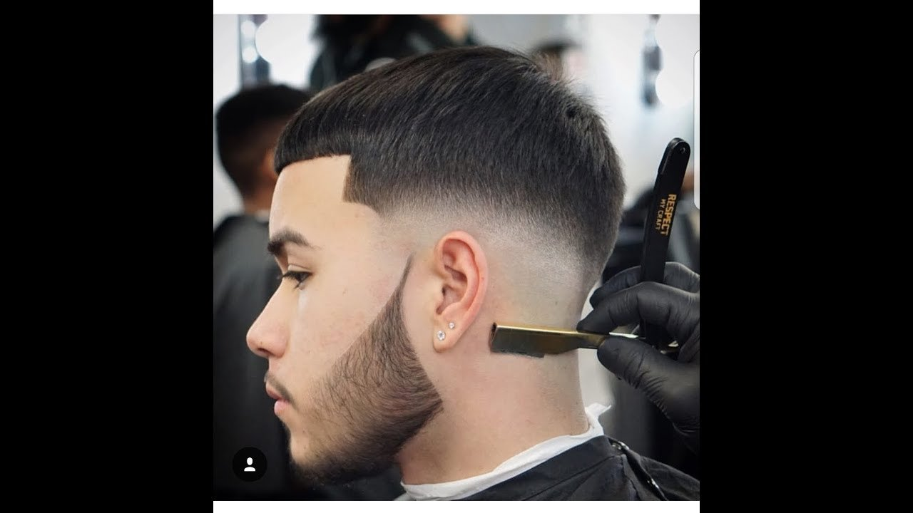 New Best Barbers In The World Barbershop U S A 2018 Haircut Ideas With Pictures Original 1024 x 768