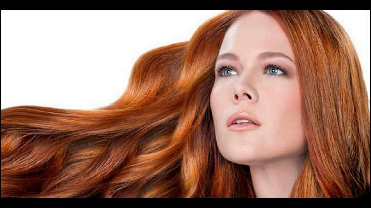 New Wella Koleston Perfect Is Best Permanent Red Hair Dye Ideas With Pictures