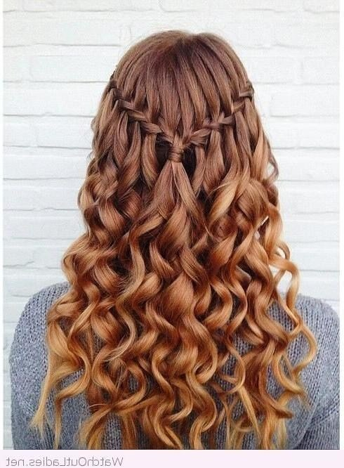 New 8Th Grade Graduation Hairstyles For Long Hair Hair Ideas With Pictures