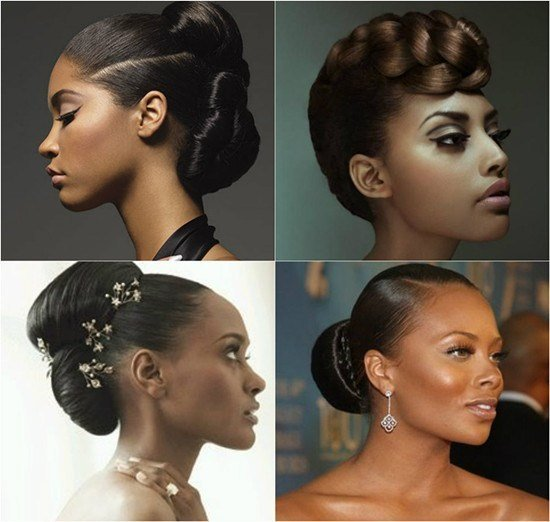New My Top 15 Up Do Hairstyles – Obsessed Ideas With Pictures