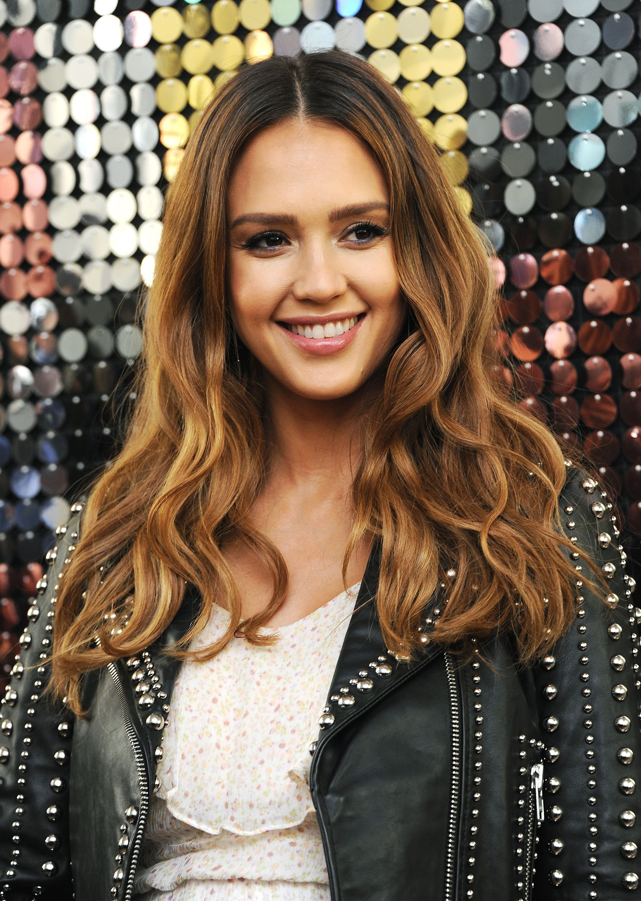 New 18 Light Brown Hair Color Ideas Best Light Brown Hair Ideas With Pictures