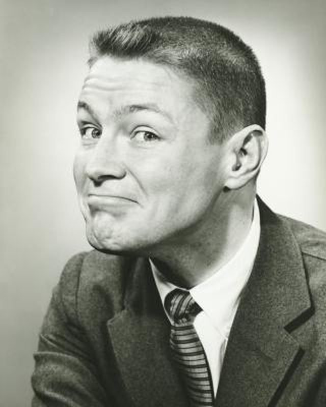 New Mens Hairstyles Of The 60 S Leaftv Ideas With Pictures