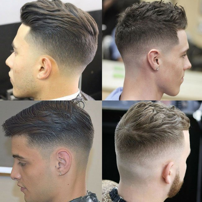 New Men S Hairstyles Topmenshair Twitter Ideas With Pictures Original 1024 x 768