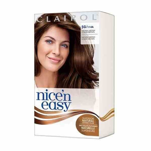 New Clairol Nice N Easy Root Touch Up Printable Coupon Ideas With Pictures