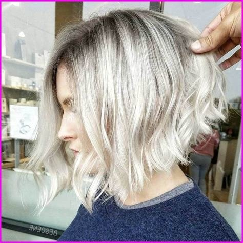 New Medium Length Layered 2019 Haircuts Medium Hairstyles Ideas With Pictures