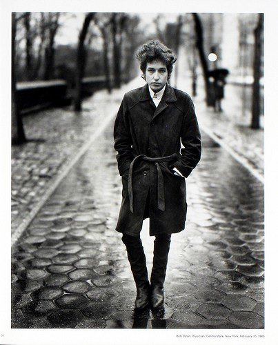 New Style Icon Bob Dylan To Take The Train Ideas With Pictures Original 1024 x 768