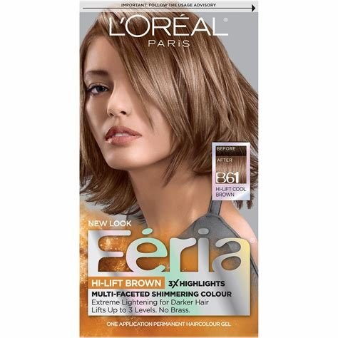 New Amazon Com L Oreal Paris Superior Preference Color Care Ideas With Pictures